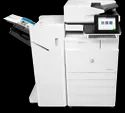 Photocopying & printing Services