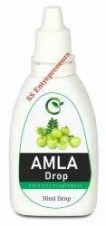 Amla Drops
