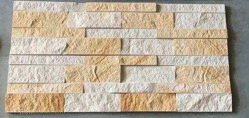 Sandstone Wall Panels