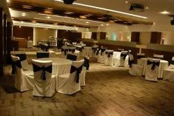 Banquets And Conferencing Hall Rental Service