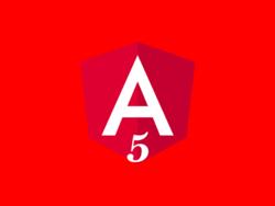 Angular 5 Training In Dehradun