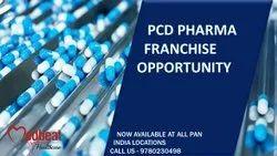 Pcd Pharma Franchise In Cuttack