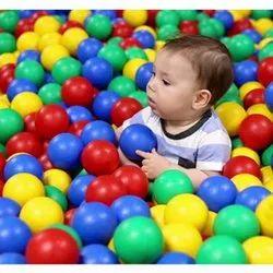 Balls For Ball Pool