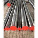 Carbon Steel EN8 Rounds