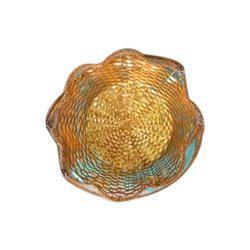 Designer Gift Basket