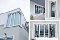 ACP & Glazing Work