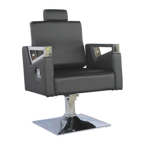 Prosperon Makeup Chair Usage Professional  sc 1 st  IndiaMART & Prosperon Makeup Chair Usage: Professional Rs 9800 /piece | ID ...