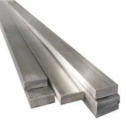 Stainless Steel 316 Flat Bar