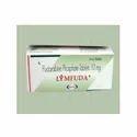Lymfuda 10 Mg