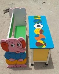 Scholar Kids Furniture