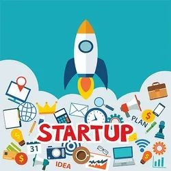 Consulting Firm Consultancy Startup Compliance