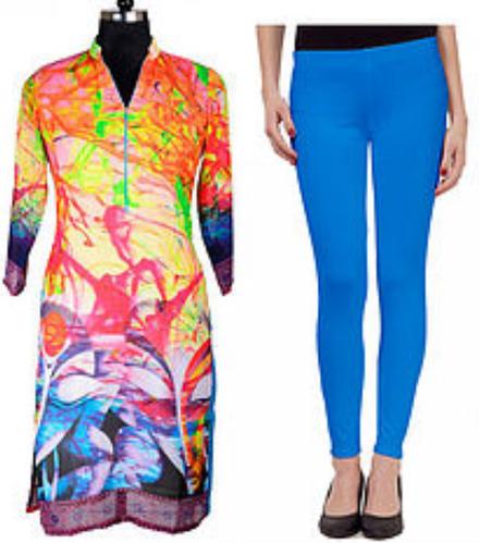 fa4b48cb89d Ladies Readymades Garments