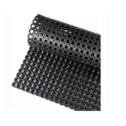 Anti Slip Ring Hollow Mats