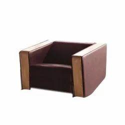 SF153-1 Sofa