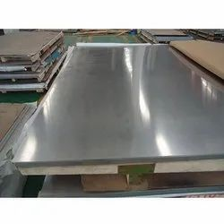 Nickel Sheet