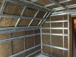 Sound Insulation Services