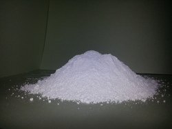Technical Grade Yellowish Magnesium Oxide Powder , For Laboratory