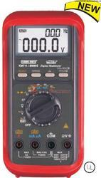 Kusam Meco KM-711 Digital Multimeter
