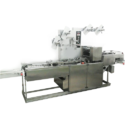 Detergent Soap Wrapping Machine