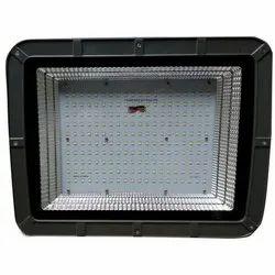200W LED Flood Light