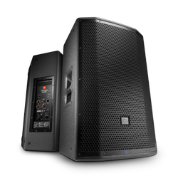 PRX815 Speaker