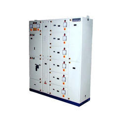 415 Three Phase Automatic Control Panel, For Industries