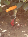Quick Planter