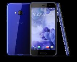 HTC U Play Dual Sim Mobile Phone