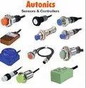 Autonics PSN17-8DPU Proximity Sensors