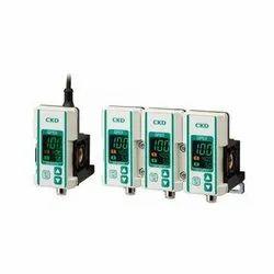 CKD Digital Gap Switch