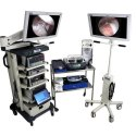 Karl Storz Medical Equipment