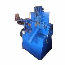 Dowel Pin Making Machine