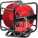 Manual Air Hose Reel