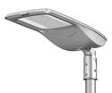 LED Street Light Fittings
