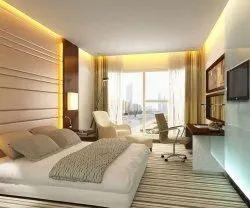 Interiors Design And Furniture