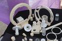 Ceramics for Missiles, Radar, Aerospace,Optronics, UAV