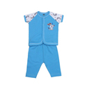 Baby Looney Tunes Top Pajama Set