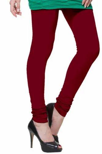 af63b2d3990ea NP Ladies Printed Leggings, Rs 199 /piece, N.P. Collection | ID ...