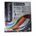 Asian Paints Asian Trucare Wall Putty, Packaging Type: Bag, Packing Size: 5 Kg