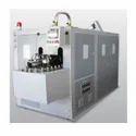4 Cavity Fully Automatic Stretch Blow Molding Machine