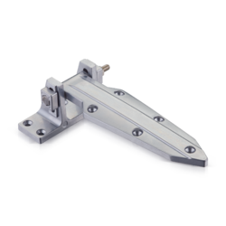 Cold Storage Door Hinge