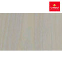 Sunmica Virgo Synchronized Laminates, Thickness: 0.8 Mm To 1 Mm