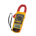 HTC CM-2030 1000A AC Clamp Meter