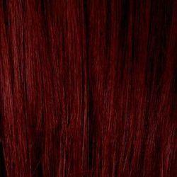 Herbal Wine Red Hair Color