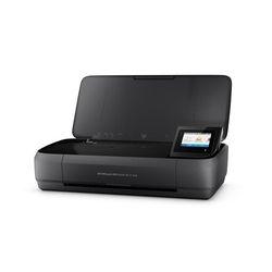 HP Office Jet Computer Printer