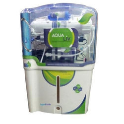 Aqua Liv Water Purifier