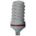 30 Watt Spiral CFL Light