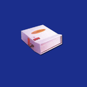 HEPA Filter Unit