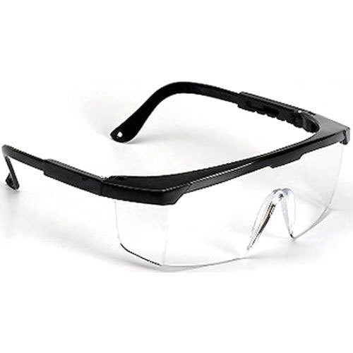 f99031d2c2 Safety Goggle