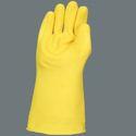 Acid Alkali Resistance Gloves